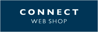 CONNECT WEB SHOP